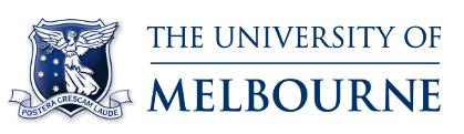 Melbourne University deaf services